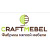 CraftMebel