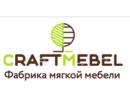 CraftMebel