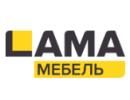 Лама-Мебель