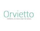 Орвиетто (Orvietto)