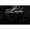 Mebel Levsha