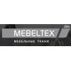 Mebeltex