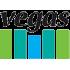 Матрасы Вегас (Vegas)