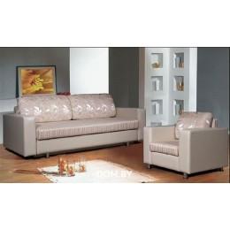 Арбат  - набор мебели