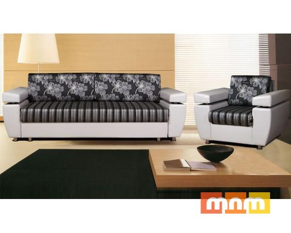 Арбат 2 - набор мебели