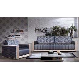 Классик - набор мебели