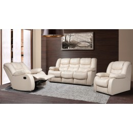 Лорд - набор мебели