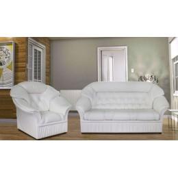 Маргарита - набор мебели