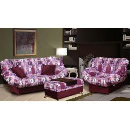Марсель - набор мебели