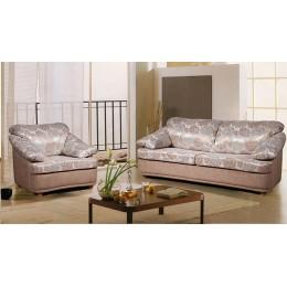 Премьера  - набор мебели