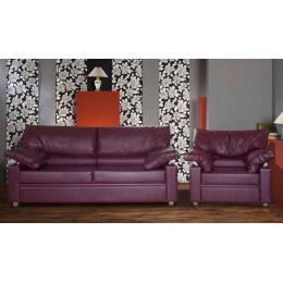 Палермо  - набор мебели
