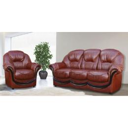 Дельта - набор мебели