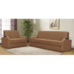 Дуглас - набор мебели