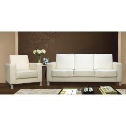 Квадро - набор мебели