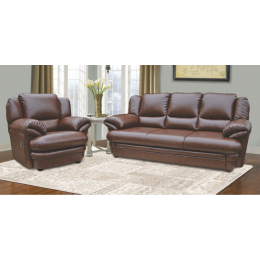 Ланкастер - набор мебели
