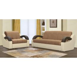 Орхидея - набор мебели