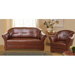 Паолона - набор мебели