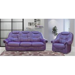 Прадо - набор мебели