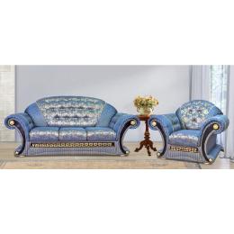 Рафаэло - набор мебели