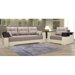 Реалоти - набор мебели