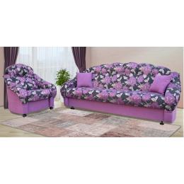Татьяна - набор мебели