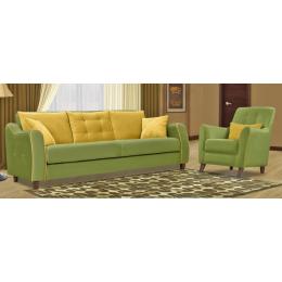 Томас - набор мебели