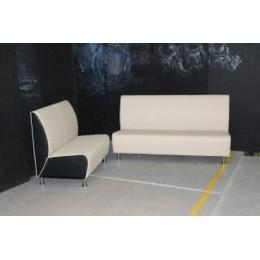 Бистро - набор мебели