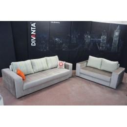Эдем - набор мебели