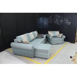 Ерк - набор мебели