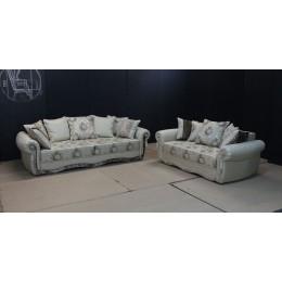 Ёркшир - набор мебели