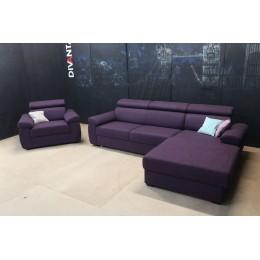 Евромодуль - набор мебели