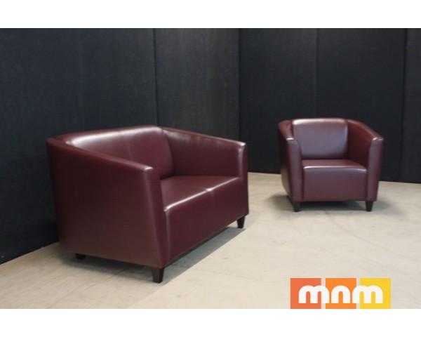 Кембридж - набор мебели