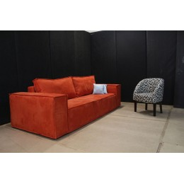 Лофт - набор мебели