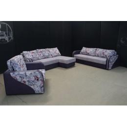 Ниагара - набор мебели