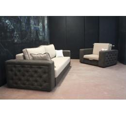 Оттоман - набор мебели