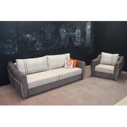 Софи - набор мебели