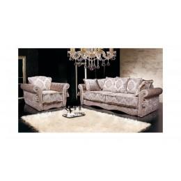 Эдинбург - набор мебели