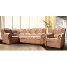 Андромеда - набор мебели