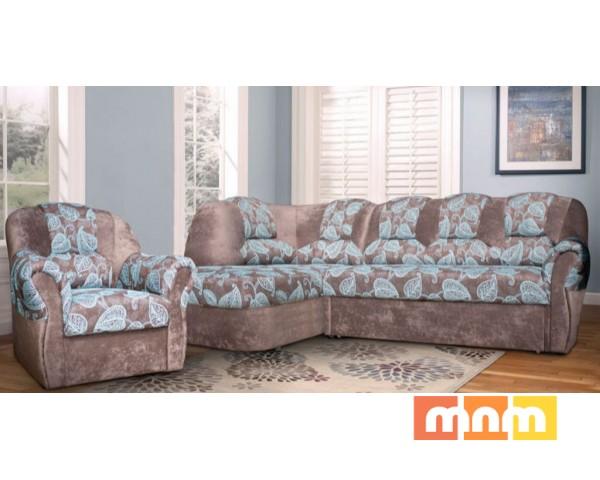 Дельфин-1 - набор мебели