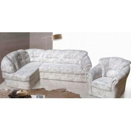 Дельфин-2 - набор мебели