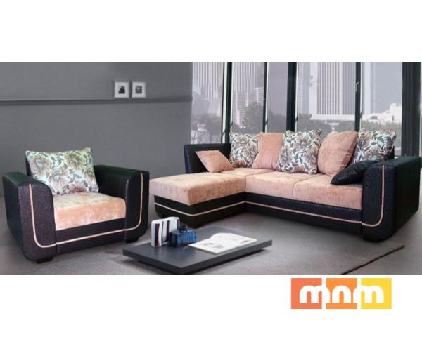 Дельфин-3 - набор мебели