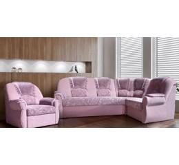 Ирма-2 - набор мебели