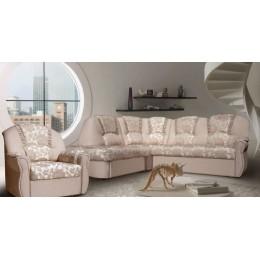 Ирма-4 - набор мебели