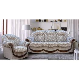 Линда-Д - набор мебели