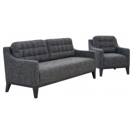 Прага - набор мебели
