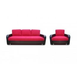 Ника 2 - набор мебели