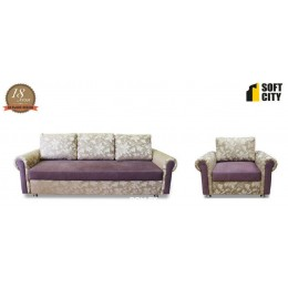 Ника-4 - набор мебели