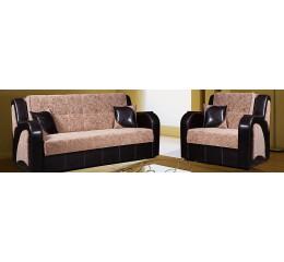 Анастасия - набор мебели