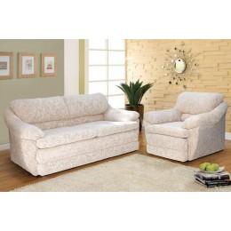 Евгения - набор мебели