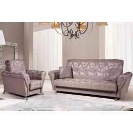 Янина - набор мебели
